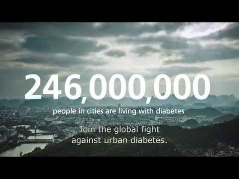 Mirtilli Mochenov nel diabete