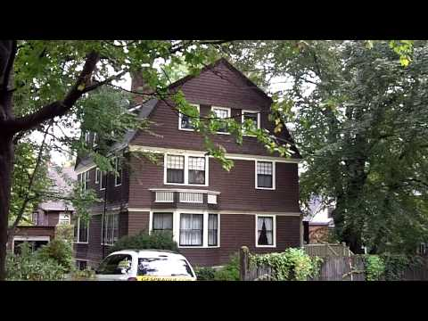 Shingles Curling On Your Chestnut Hill Roofing G F