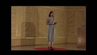 Capitalization of Social Movements | Aditi Arora | TEDxDUCIC