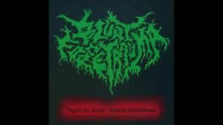 Blunt Force Trauma - March 2006 Demo [FULL]