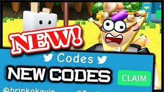 Codes For Unboxing Simulator In Roblox - 2x New Huge Coin Codes New World Unlock Roblox