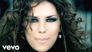 Shania Twain – I'm Gonna Getcha Good! (Official Music Video) (Red Version)