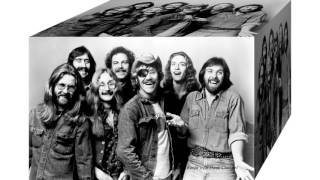 """Dr Hook ~ """"Queen Of The Silver Dollar"""""""