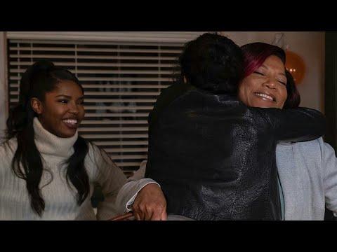 Download Simone Gets Encouragement Season 3 Ep 12 Star Mp4
