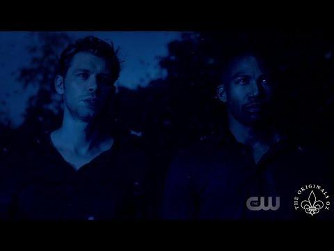 Download The Originals Season 2 Episodes 4 Mp4 & 3gp   NetNaija