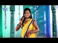 Video Song - Ajit Anand का मरद मेहरारू स्पेशल गाना - Saiya Batasa Se Maar Dihale - Bhojpuri Song