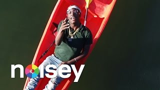 Lil Yachty - Never Switch Up