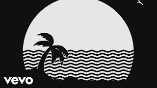The Neighbourhood - Wiped Out! (Audio)