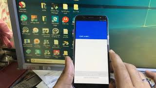Vodafone Vf695 Unlock Done By Cm2 Dongle - hmong video