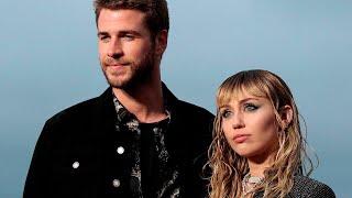 Miley Cyrus and Liam Hemsworth Split: Inside Their On-Again, Off-Again Relationship