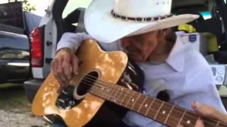 Cowboy Lloyd