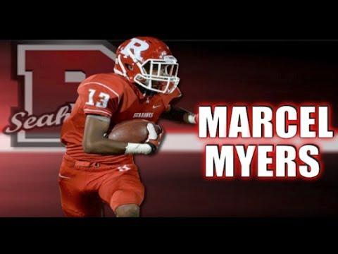 Marcel-Myers