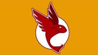 New Change of Heart - Damone (Brooktown High OST)
