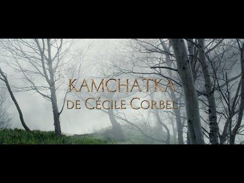 """Terre des Ours - clip """"Kamchatka"""" de Cécile Corbel"""