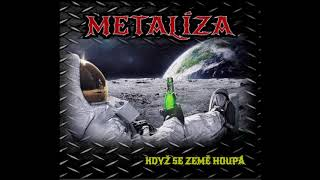 Video Metalíza - Tak se měj
