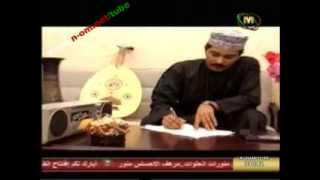 تحميل اغاني إمتى اللقاء - مدين مسلم MP3