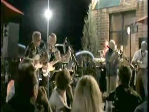 Scotty Fox & Fastlane    Summer Tour Highlights