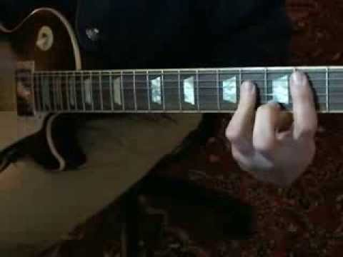 Grace Potter And The Nocturnals Tabs And Chords Ultimate Tabs