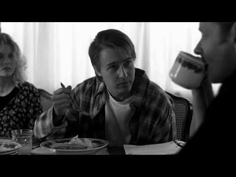 Video di sesso con giovani ragazze