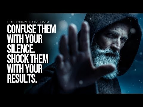 mp4 Quiet Success Quotes, download Quiet Success Quotes video klip Quiet Success Quotes