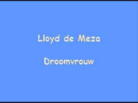 Música Droomvrouw