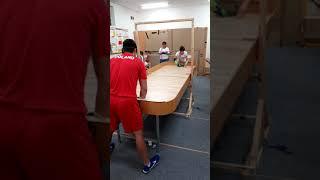 Россия  Польша полуфинал ЧЕ Варшава Польша 26 08 2018
