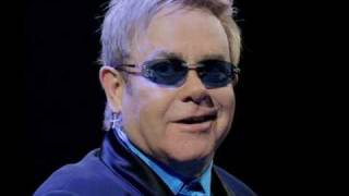 Elton John - Blueberry Hill (2007)