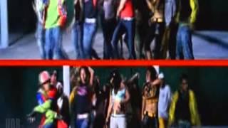 ANNIE KHALID , DJ SUKETU - Mahiya Remix