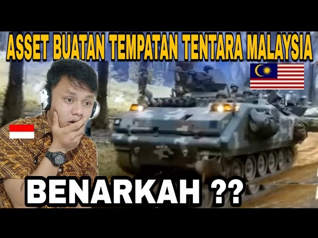 harga kereta malaysia