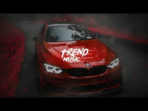 Konfuz - Ратата   Rene Various Chill Edit   Remix 2021   Стреляй па па па убегаешь от меня