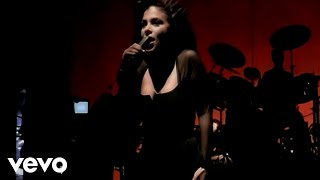 Paula Abdul - Blowing Kisses In The Wind