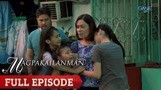 Magpakailanman: An unfaithful mother's test of faith | Full Episode