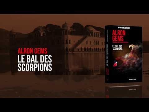 Vidéo de Manuel Bénétreau