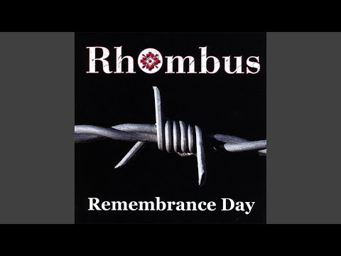 Rhombus - Follow Through Lover