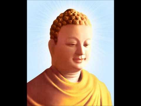 9/143-Tụng Kinh Trì Chú Niệm Phật-Phật Học Phổ Thông-HT Thích Thiện Hoa