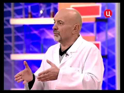 Лучший метод лечения ревматоидного артрита
