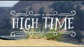 """High Time"" by Kacey Musgraves - Music Video"