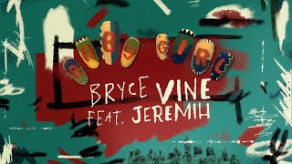 Bryce Vine - Baby Girl (feat. Jeremih) [Official Lyric   - YouTube