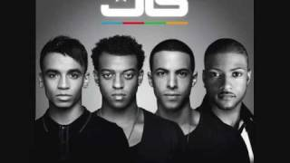 JLS - Don't Go ( MusicObsessed2010 Remix)