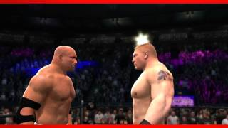 wwe-2k14-official-gameplay-trailer-new-gameplay-footage
