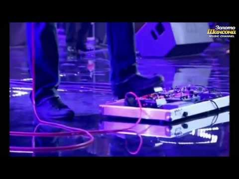 Григорий Лепс - Уходи красиво (Live in Crocus City Hall 2011)
