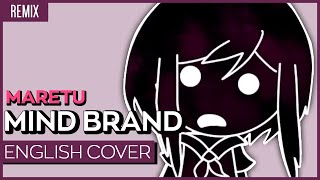 Mind Brand (Dj-Jo Remix) Ver. Kuraiinu Feat. Dr.R (ENGLISH)