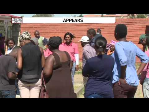KZN 'sex' teacher appears in court