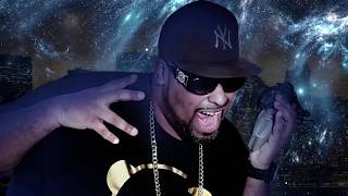 Big Ali Feat Lil Jon, Mohombi & Chris Reeder,   Do It Now (clip Lyric Video Officiel )