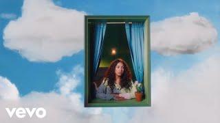 Alessia Cara - Sweet Dream (Official Audio)