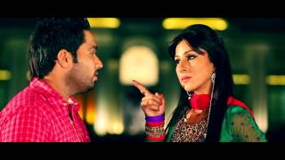 Lki Singh - Saheli - Goyal Music - Official Song