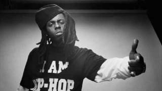 Lil Wayne - Make it Rain (Remix) Ft Fat Joe, R Kelly, T.I. & Rick Ross