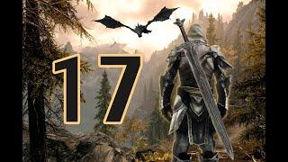 Приключения мечника в мире Скайрима (РЕДОН+куча модов) #14 Сладкая месть!