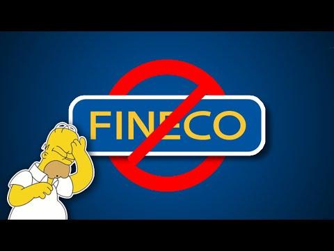 Auto binary options trading italiano