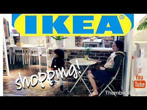 IKEA Australia Tour